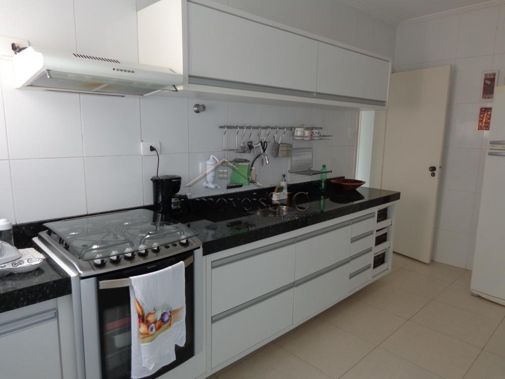 Comprar Apartamentos / Padrão em São José dos Campos apenas R$ 606.000,00 - Foto 9