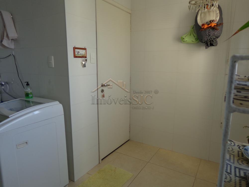 Comprar Apartamentos / Padrão em São José dos Campos apenas R$ 606.000,00 - Foto 12