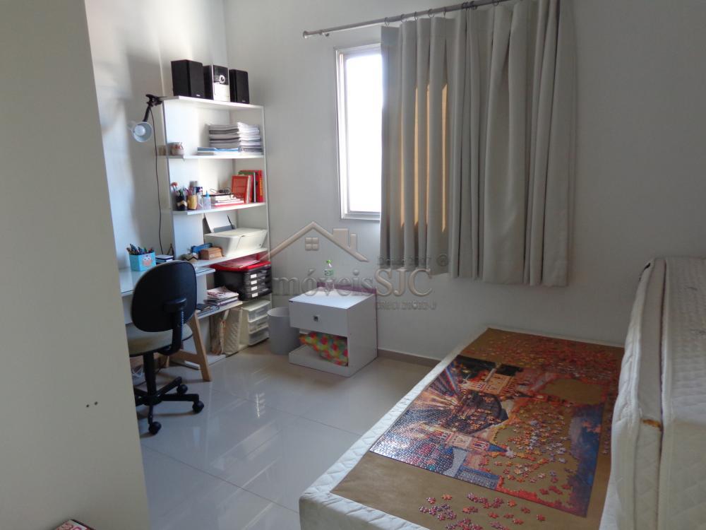 Comprar Apartamentos / Padrão em São José dos Campos apenas R$ 606.000,00 - Foto 16