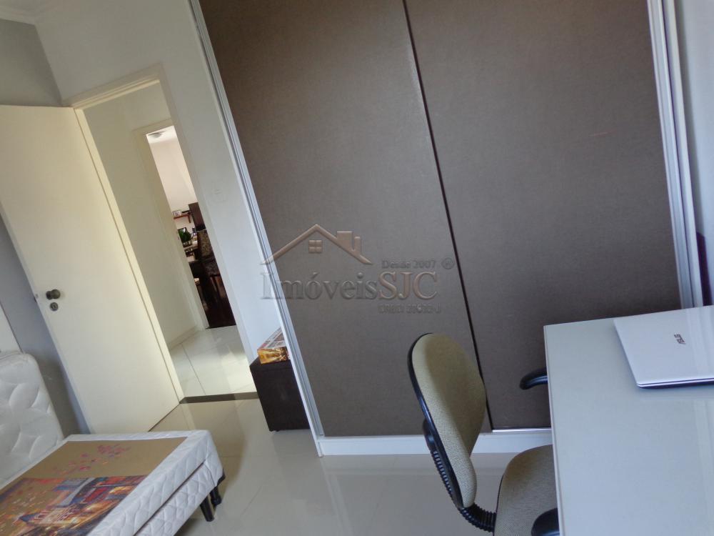 Comprar Apartamentos / Padrão em São José dos Campos apenas R$ 606.000,00 - Foto 17