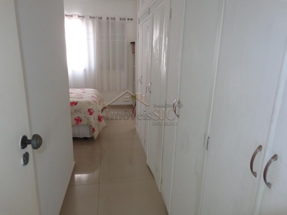 Comprar Apartamentos / Padrão em São José dos Campos apenas R$ 606.000,00 - Foto 19