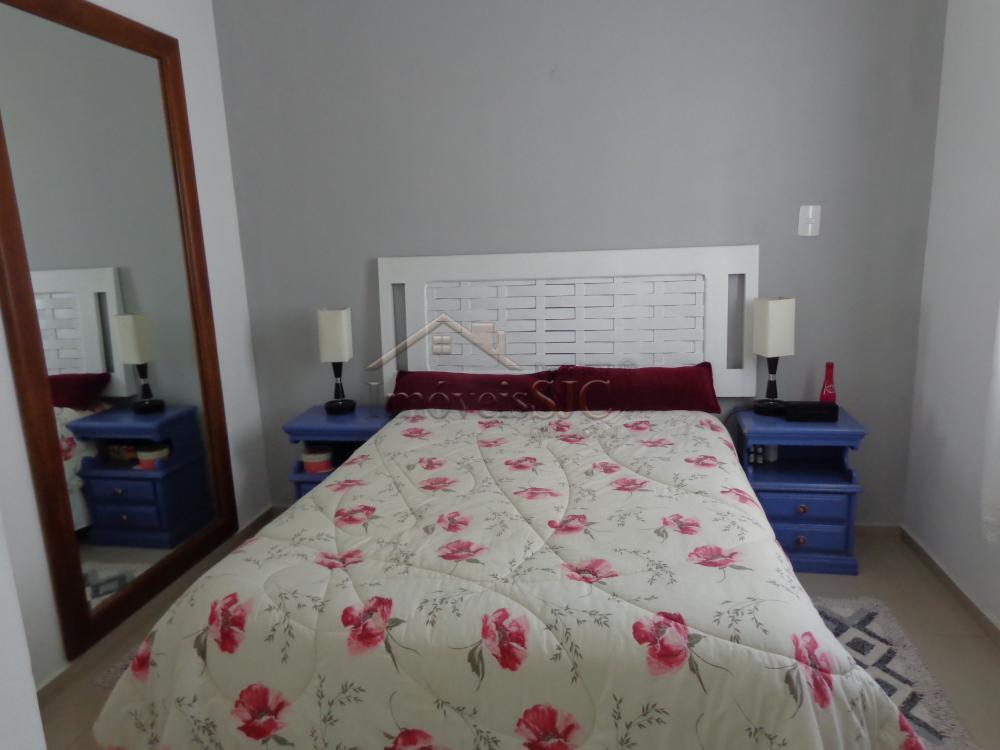 Comprar Apartamentos / Padrão em São José dos Campos apenas R$ 606.000,00 - Foto 20