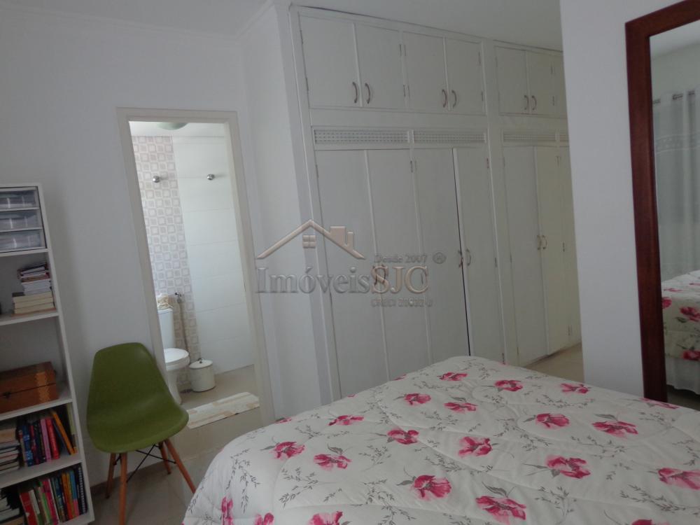 Comprar Apartamentos / Padrão em São José dos Campos apenas R$ 606.000,00 - Foto 21
