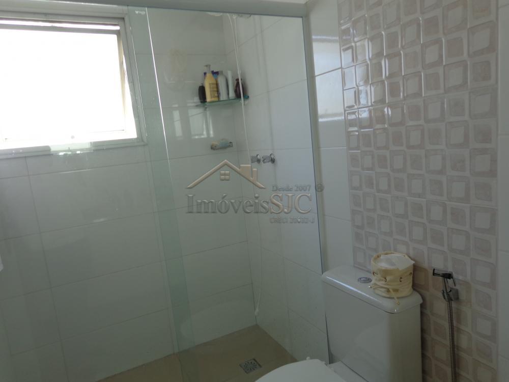 Comprar Apartamentos / Padrão em São José dos Campos apenas R$ 606.000,00 - Foto 23