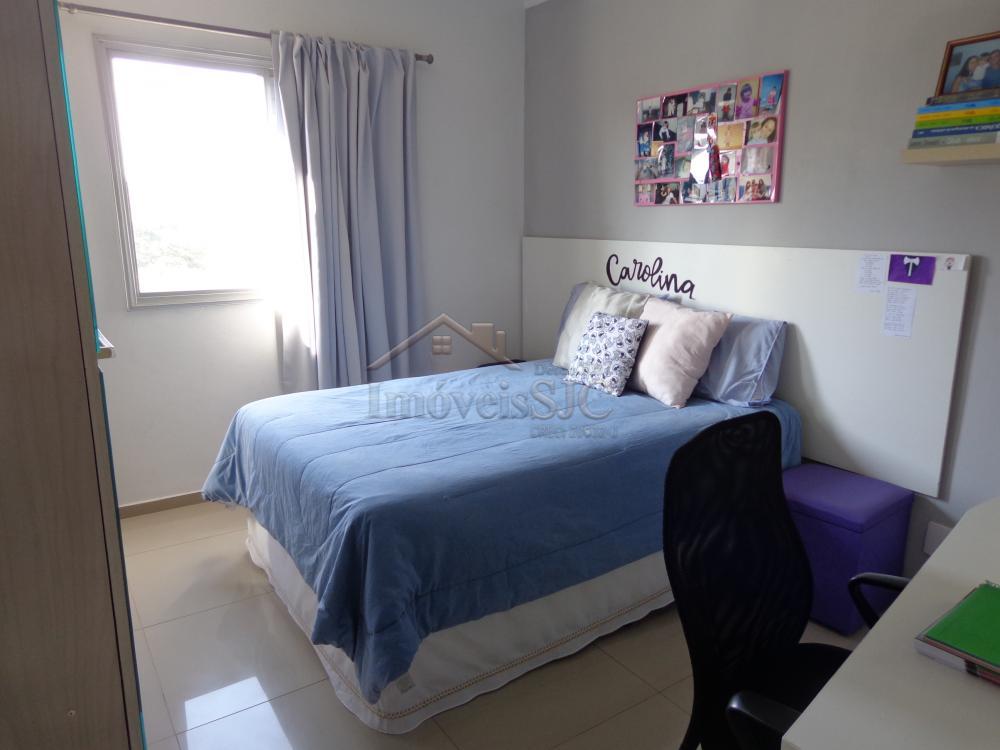 Comprar Apartamentos / Padrão em São José dos Campos apenas R$ 606.000,00 - Foto 24