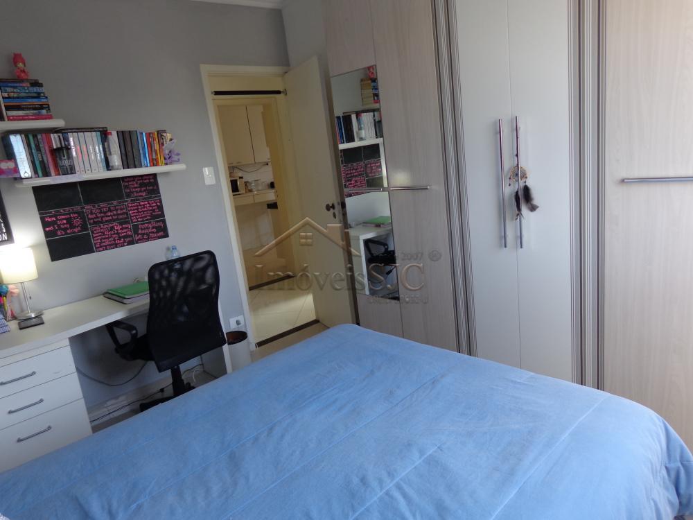 Comprar Apartamentos / Padrão em São José dos Campos apenas R$ 606.000,00 - Foto 25
