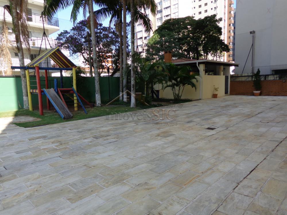 Comprar Apartamentos / Padrão em São José dos Campos apenas R$ 606.000,00 - Foto 26