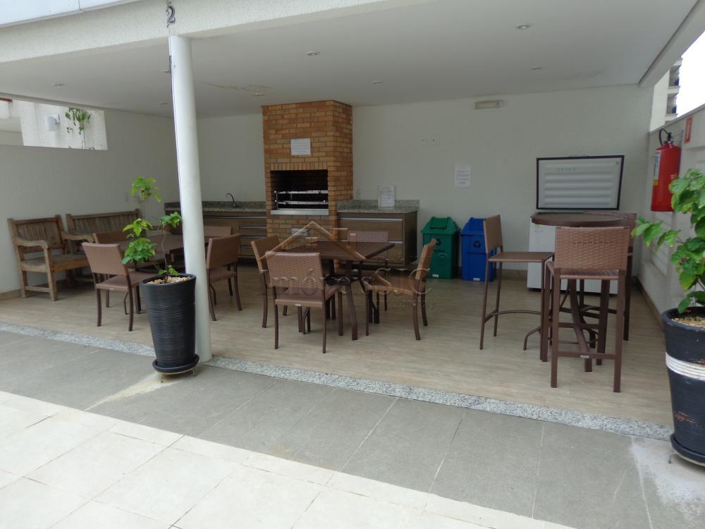 Alugar Apartamentos / Padrão em São José dos Campos apenas R$ 2.600,00 - Foto 19