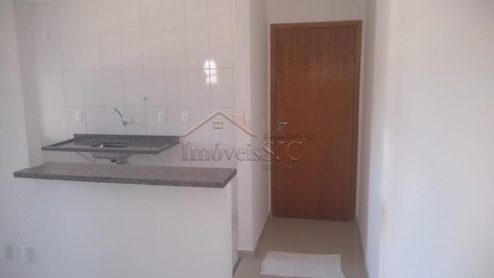 Comprar Apartamentos / Padrão em São José dos Campos apenas R$ 275.000,00 - Foto 5