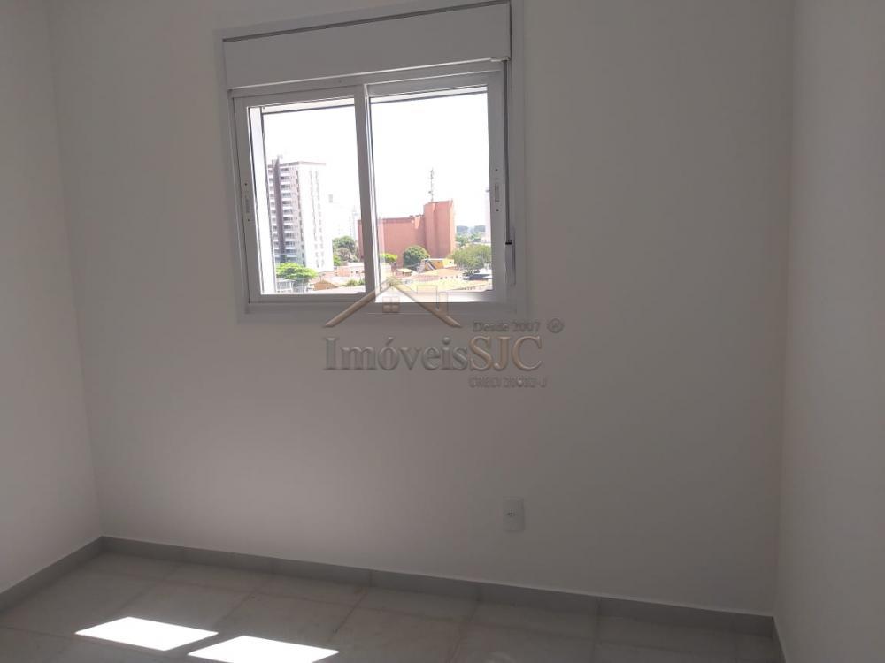 Comprar Apartamentos / Padrão em São José dos Campos apenas R$ 275.000,00 - Foto 7