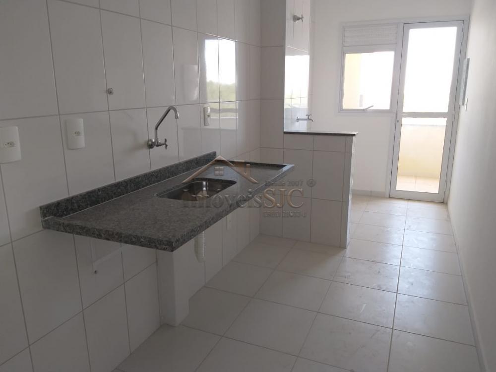 Comprar Apartamentos / Padrão em São José dos Campos apenas R$ 275.000,00 - Foto 14