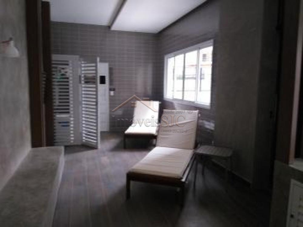 Alugar Apartamentos / Padrão em São José dos Campos apenas R$ 1.750,00 - Foto 13