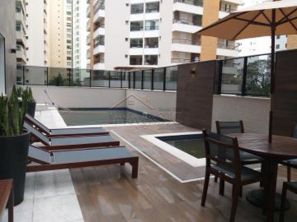 Alugar Apartamentos / Padrão em São José dos Campos apenas R$ 1.750,00 - Foto 19