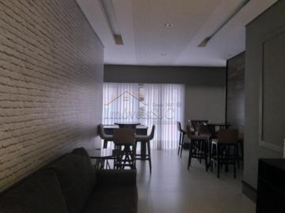 Alugar Apartamentos / Padrão em São José dos Campos apenas R$ 1.750,00 - Foto 21