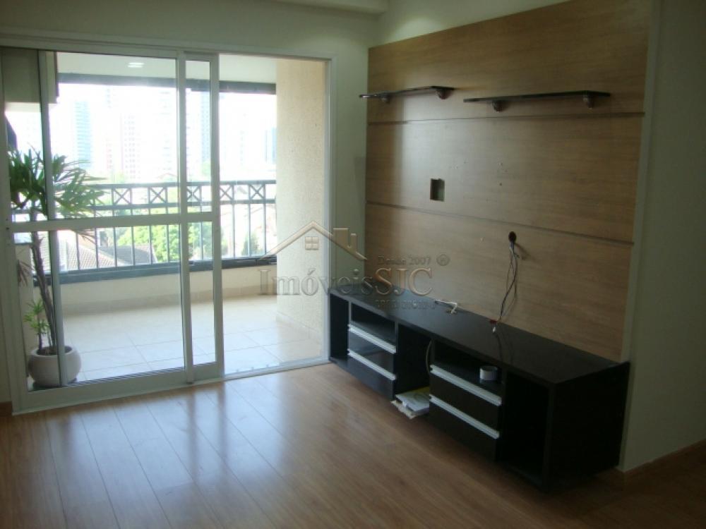Comprar Apartamentos / Padrão em São José dos Campos apenas R$ 550.000,00 - Foto 3
