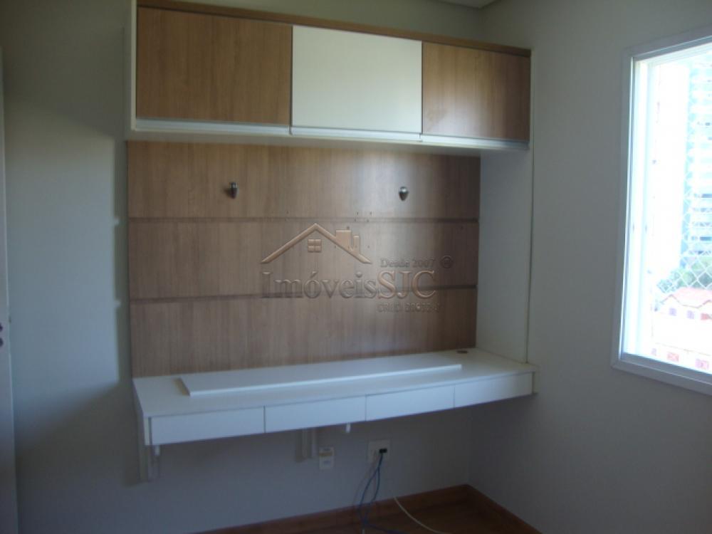 Comprar Apartamentos / Padrão em São José dos Campos apenas R$ 550.000,00 - Foto 14