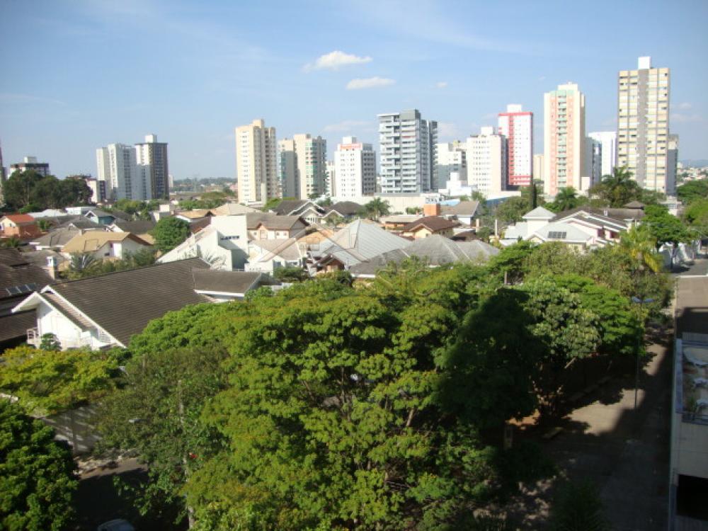 Comprar Apartamentos / Padrão em São José dos Campos apenas R$ 550.000,00 - Foto 16