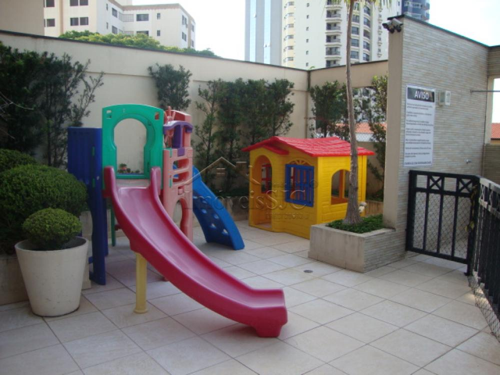 Comprar Apartamentos / Padrão em São José dos Campos apenas R$ 550.000,00 - Foto 23