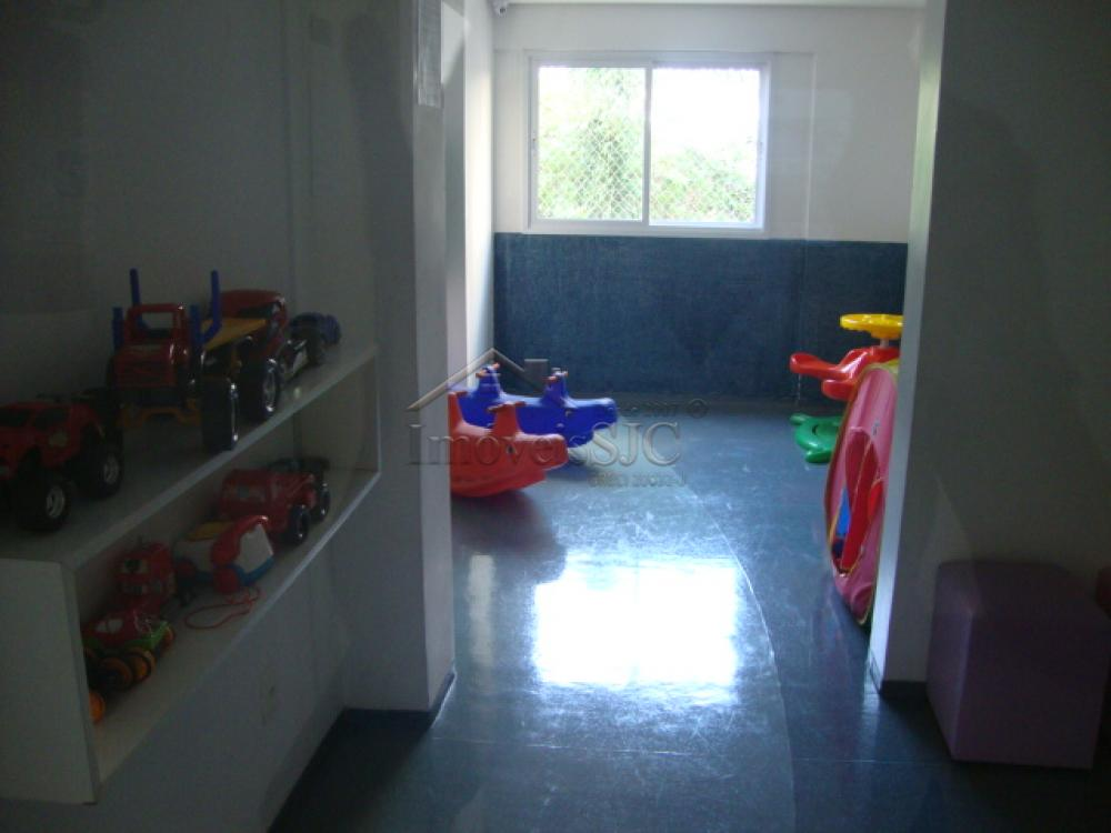 Comprar Apartamentos / Padrão em São José dos Campos apenas R$ 550.000,00 - Foto 24