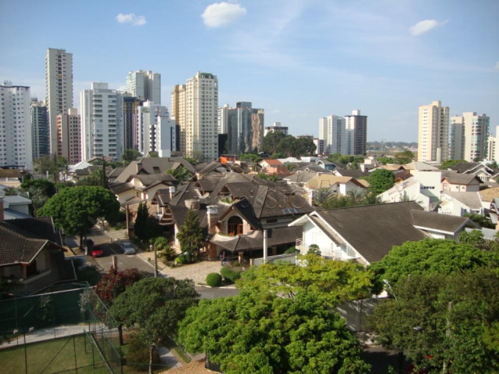 Comprar Apartamentos / Padrão em São José dos Campos apenas R$ 550.000,00 - Foto 26