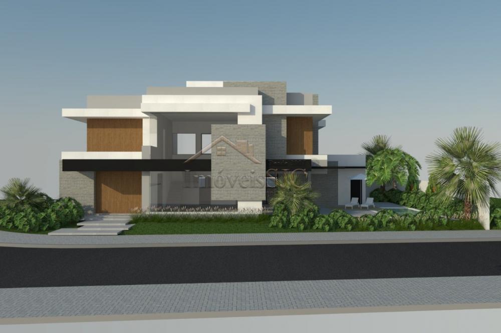 Comprar Casas / Condomínio em São José dos Campos apenas R$ 2.660.000,00 - Foto 1