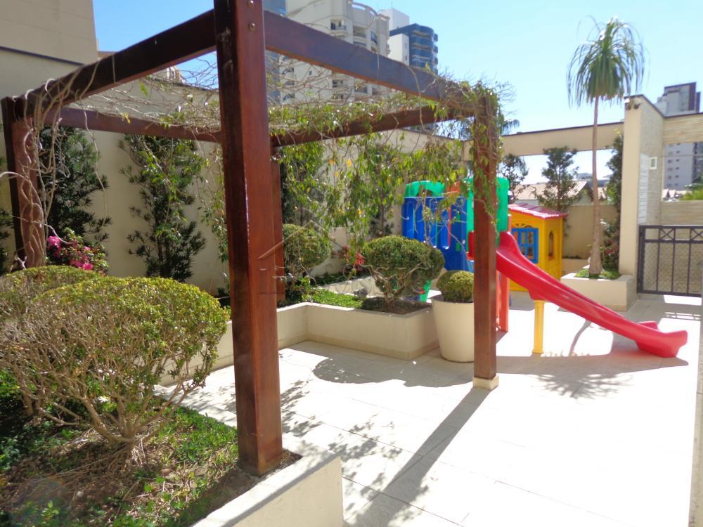 Alugar Apartamentos / Padrão em São José dos Campos apenas R$ 1.900,00 - Foto 21