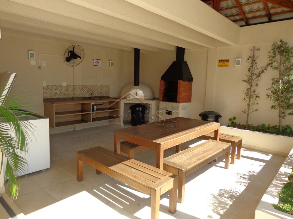 Alugar Apartamentos / Padrão em São José dos Campos apenas R$ 1.900,00 - Foto 22