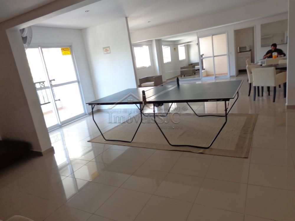 Alugar Apartamentos / Padrão em São José dos Campos apenas R$ 1.900,00 - Foto 23