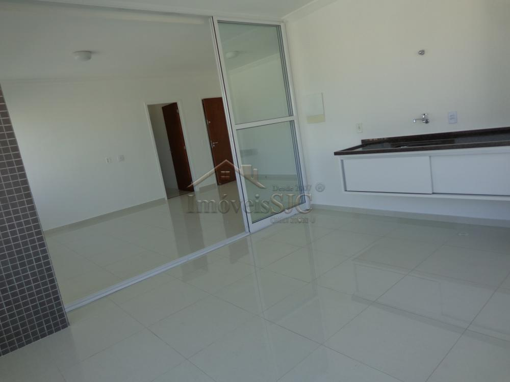 Alugar Apartamentos / Padrão em São José dos Campos apenas R$ 2.600,00 - Foto 5