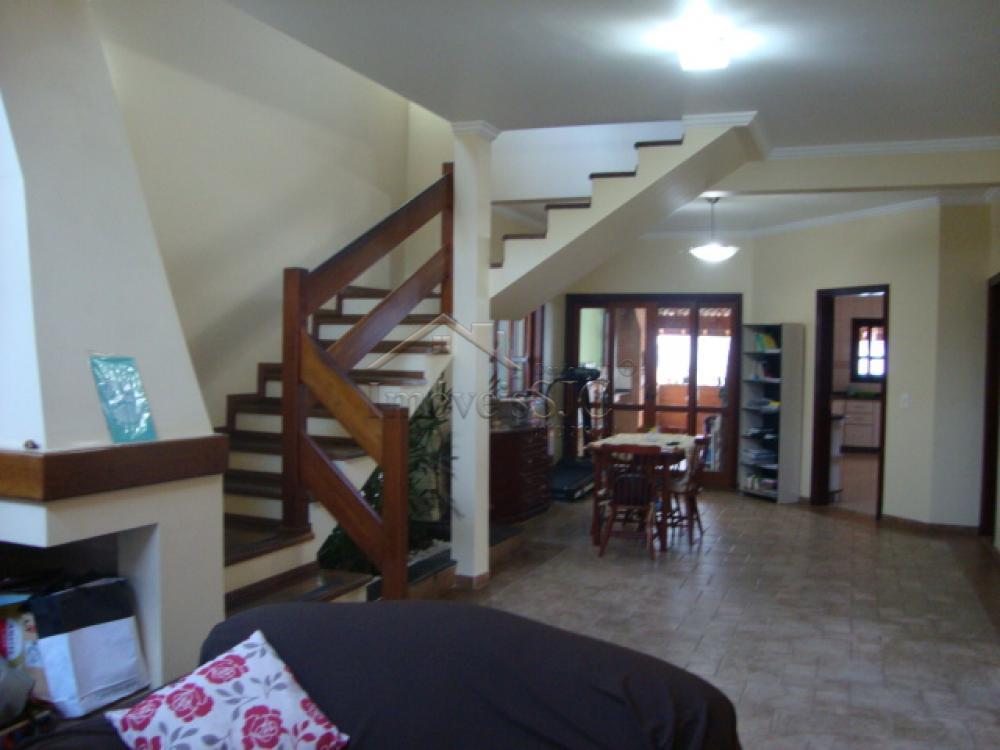 Comprar Casas / Condomínio em São José dos Campos apenas R$ 1.250.000,00 - Foto 5