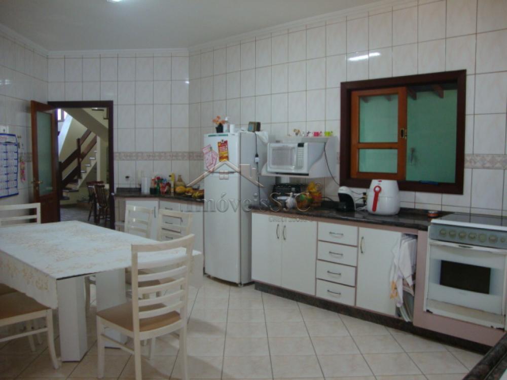Comprar Casas / Condomínio em São José dos Campos apenas R$ 1.250.000,00 - Foto 9