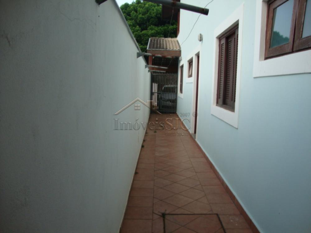 Comprar Casas / Condomínio em São José dos Campos apenas R$ 1.250.000,00 - Foto 13