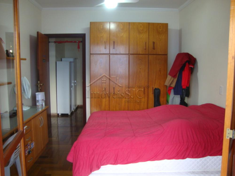 Comprar Casas / Condomínio em São José dos Campos apenas R$ 1.250.000,00 - Foto 16