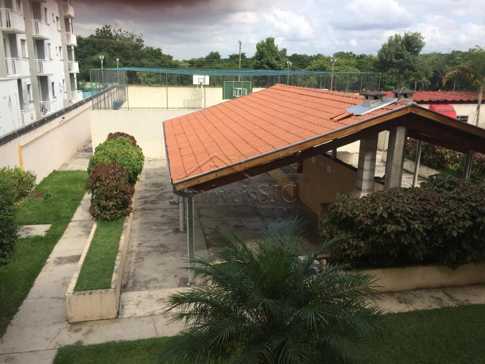 Comprar Apartamentos / Padrão em São José dos Campos apenas R$ 180.000,00 - Foto 1