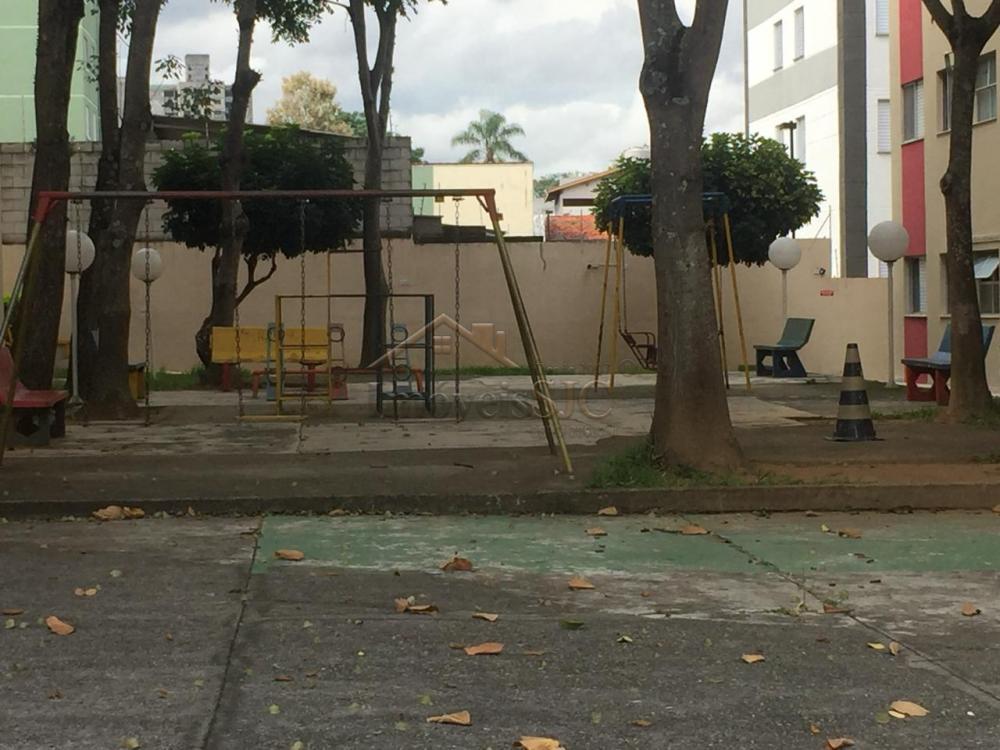 Comprar Apartamentos / Padrão em São José dos Campos apenas R$ 180.000,00 - Foto 2