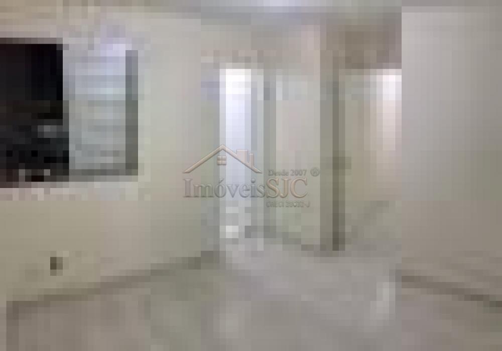 Comprar Apartamentos / Padrão em São José dos Campos apenas R$ 196.000,00 - Foto 4