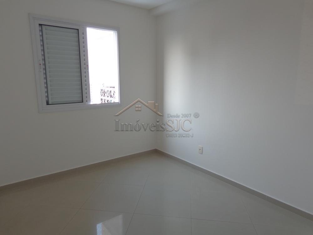 Alugar Apartamentos / Padrão em São José dos Campos apenas R$ 2.000,00 - Foto 12