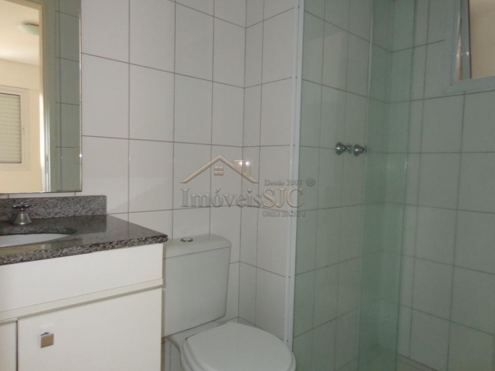 Alugar Apartamentos / Padrão em São José dos Campos apenas R$ 2.000,00 - Foto 17