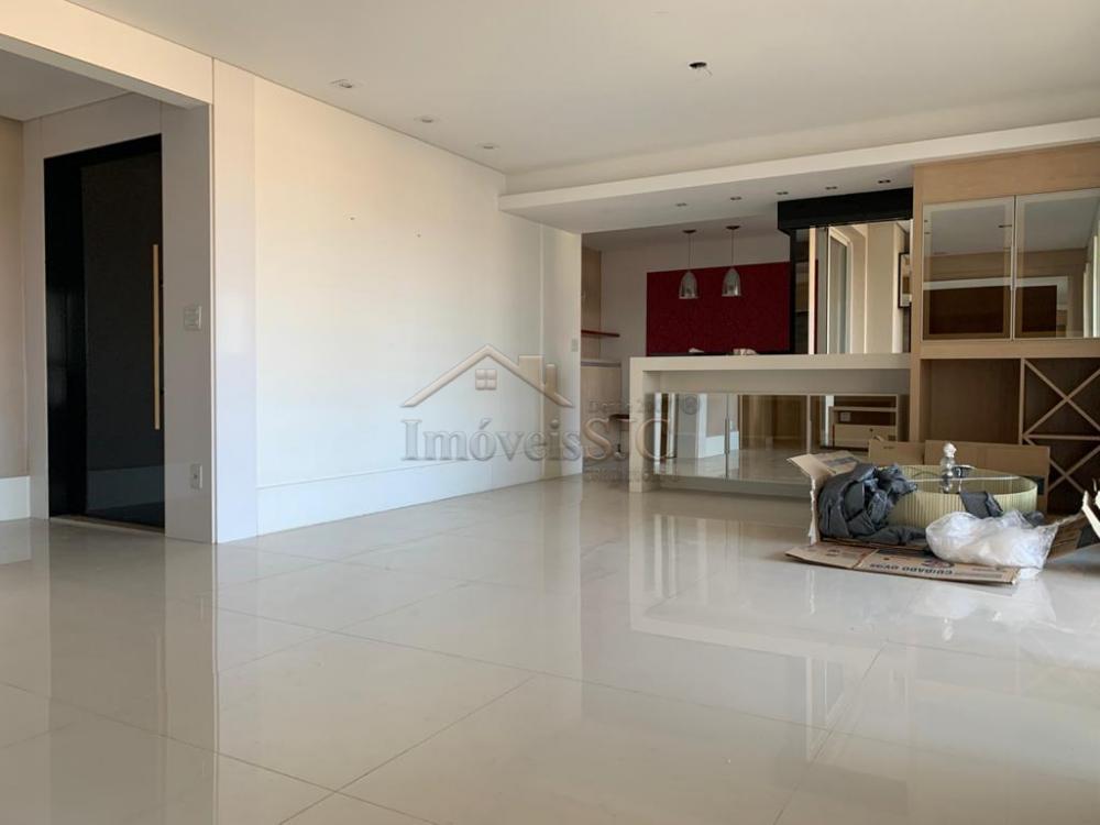 Comprar Apartamentos / Padrão em São José dos Campos apenas R$ 1.500.000,00 - Foto 3