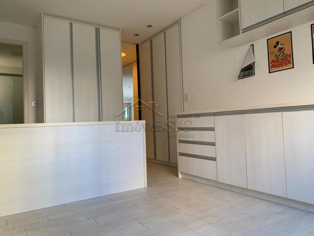 Comprar Apartamentos / Padrão em São José dos Campos apenas R$ 1.500.000,00 - Foto 12