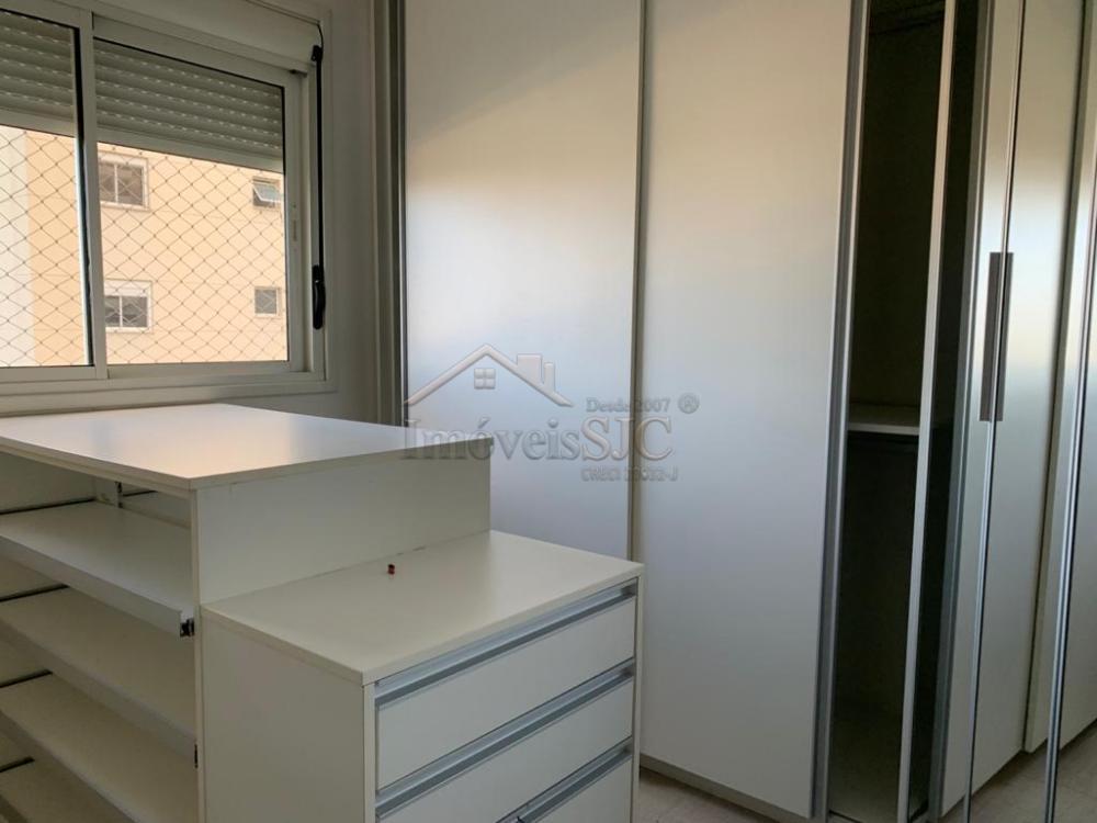 Comprar Apartamentos / Padrão em São José dos Campos apenas R$ 1.500.000,00 - Foto 10