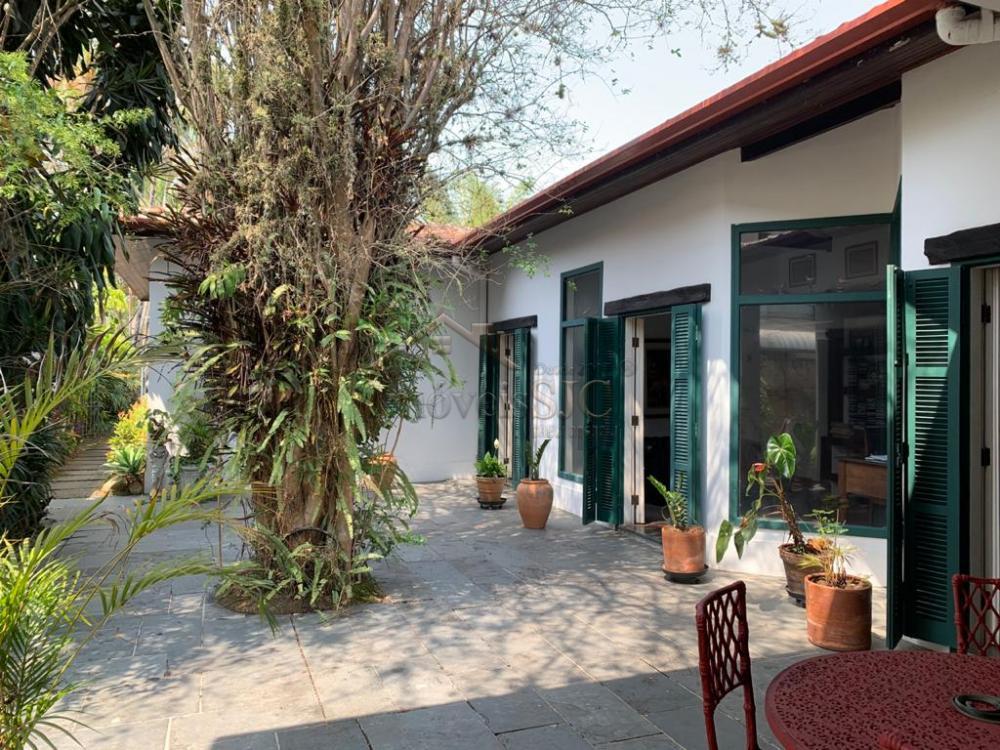 Comprar Casas / Condomínio em São José dos Campos R$ 3.300.000,00 - Foto 3