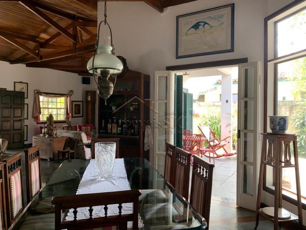 Comprar Casas / Condomínio em São José dos Campos apenas R$ 3.300.000,00 - Foto 5