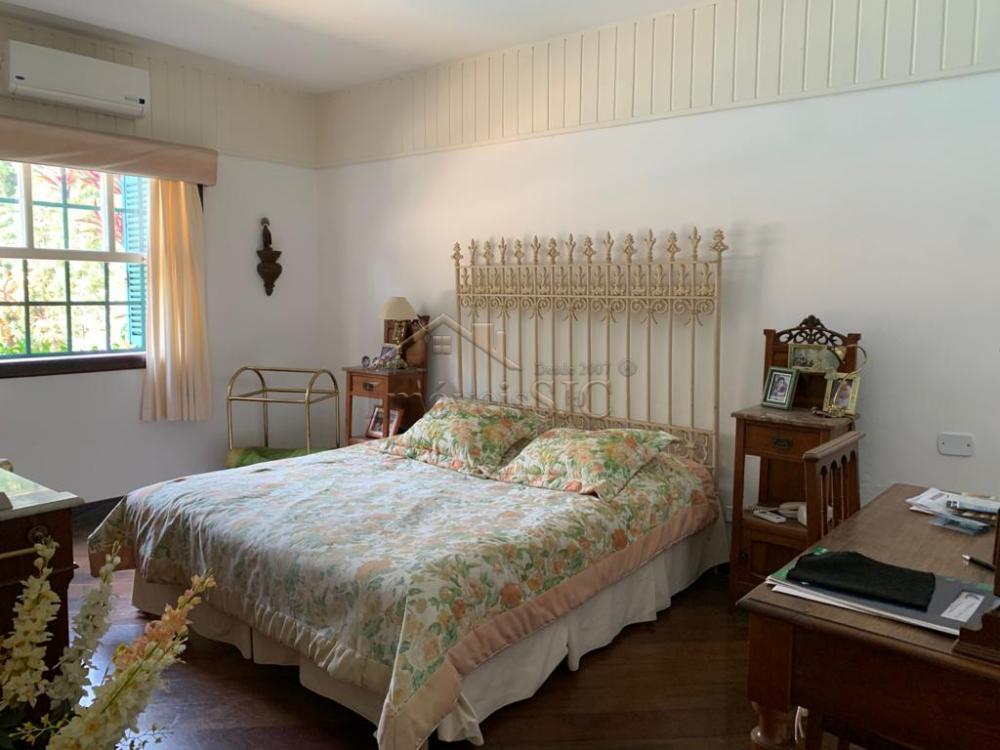 Comprar Casas / Condomínio em São José dos Campos apenas R$ 3.300.000,00 - Foto 7