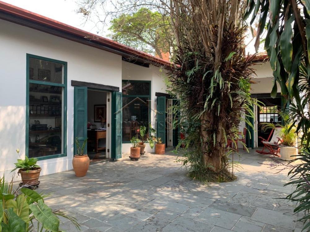 Comprar Casas / Condomínio em São José dos Campos R$ 3.300.000,00 - Foto 8