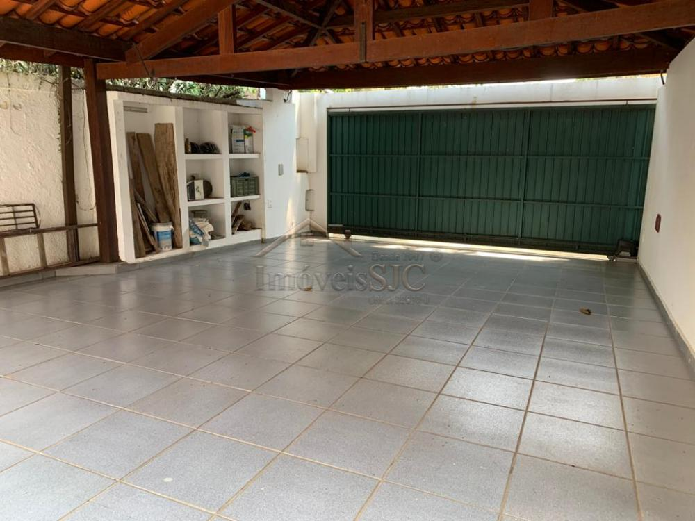 Comprar Casas / Condomínio em São José dos Campos R$ 3.300.000,00 - Foto 9