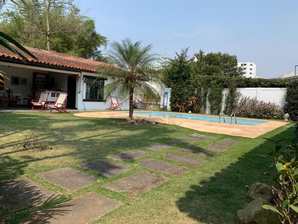 Comprar Casas / Condomínio em São José dos Campos R$ 3.300.000,00 - Foto 11