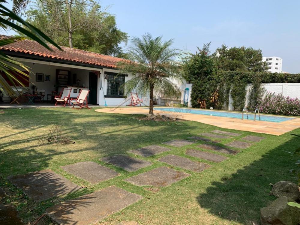 Comprar Casas / Condomínio em São José dos Campos apenas R$ 3.300.000,00 - Foto 12