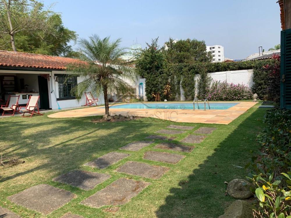 Comprar Casas / Condomínio em São José dos Campos apenas R$ 3.300.000,00 - Foto 13