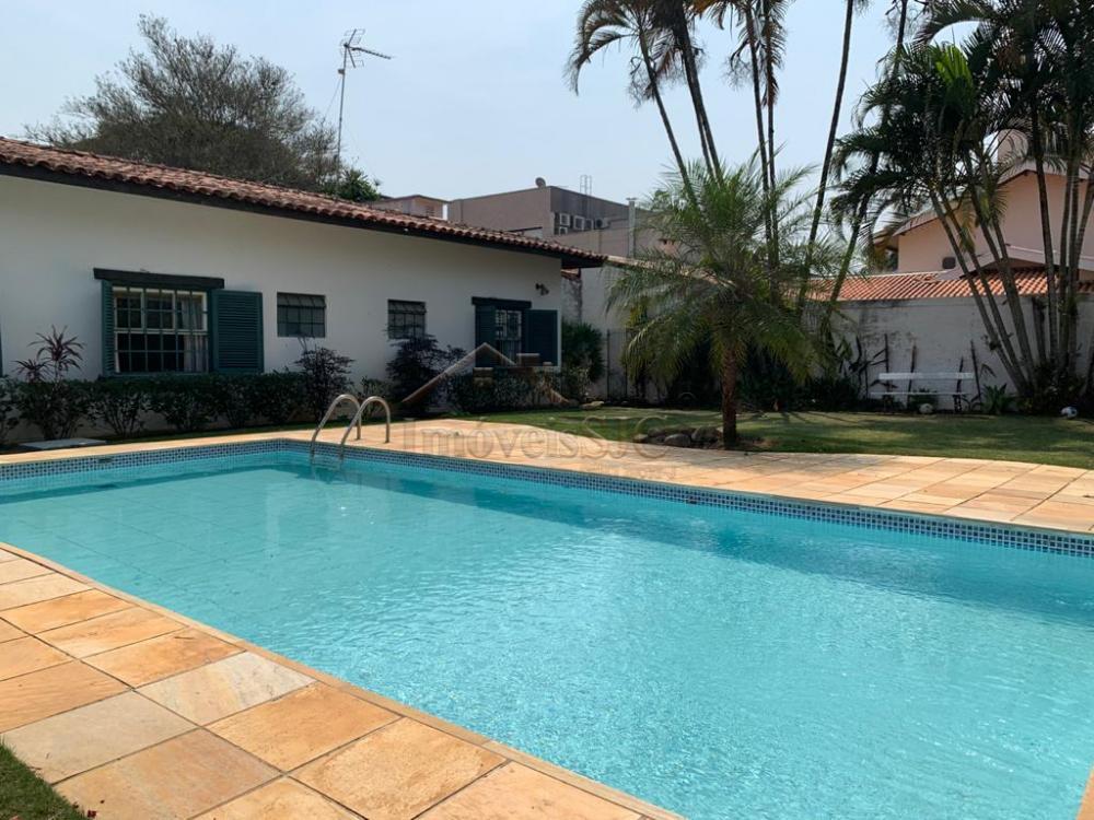 Comprar Casas / Condomínio em São José dos Campos apenas R$ 3.300.000,00 - Foto 15